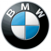 BMW JOY'N US