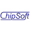 ChipSoft België NV