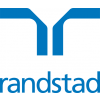 Randstad Professionals Engineering