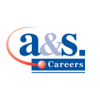 A&S Careers