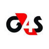 G4S Secure Solutions SA/NV