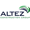ALTEZ Construction Group