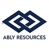 Ably Resources Ltd