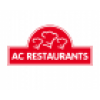 AC Restaurants