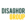 Disaghor Group