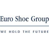 Euroshoe Group