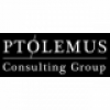PTOLEMUS Consulting Group