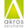 Akros Solutions