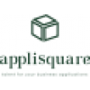 AppliSquare
