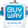Buy Way Services
