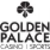 Golden Palace Casinos