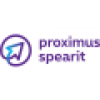 Proximus SpearIT