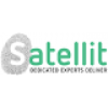 Satellit