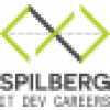 Spilberg IT Dev Careers
