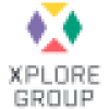 Xplore Group