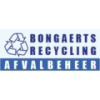 Bongaerts Recycling