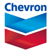 Chevron Phillips Chemicals International