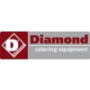 DIAMOND (HORECA LAND)