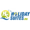 Holiday Suites International