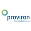 Proviron Functional Chemicals NV - OOSTENDE