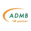 via ADMB HR Services