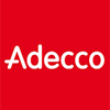 ADECCO CONSTRUCT OOST-VLAAND