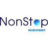 NonStop Recruitment Schweiz AG