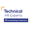 Technical HR Experts