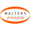 Walters People Gent