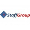 Staffgroup (parent company of Eurostaff Group & Earthstaff)