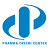 Pharma Distri Center (Febelco)