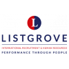 Listgrove Limited