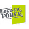 Logistic Force Eindhoven