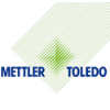 Mettler-Toledo International Inc.