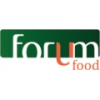Forum Food Herentals