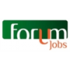 Forum Jobs Forum International Oost-Vl