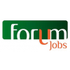Forum Jobs Sint-Niklaas