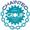 Chaintec Group NV