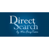 Direct Search Belgium