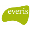 Everis Global