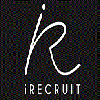 Ilias Consulting (iRecruit)