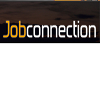 Jobconnection NV