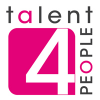 TALENT4PEOPLE