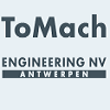 ToMACH ENGINEERING