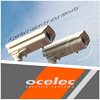 Ocelec Security Systems SA