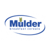Mulder Natural Foods N.V
