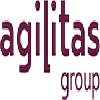 Agilitas Group