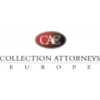 COLLECTION ATTORNEYS EUROPE BVBA