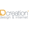 IDCreation