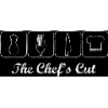 The Chef's Cut